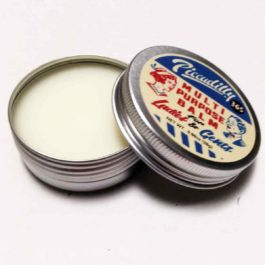 LOT No.005 PICCADILLY MULTI PURPOSE BALM